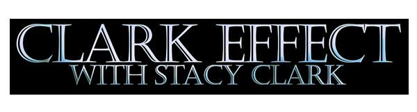 The Clark Effect Featuring : El Parca